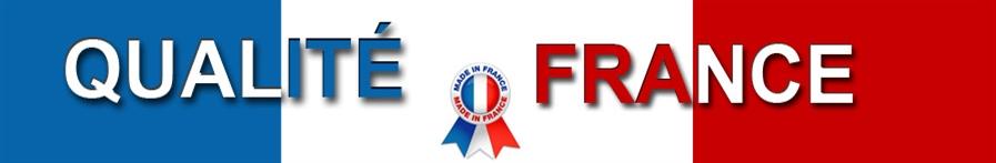 BUREAUTIQUE : Produit français de qualité